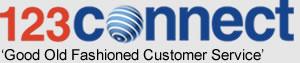 123connect Ltd
